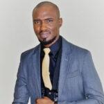 Kelvin Akpe